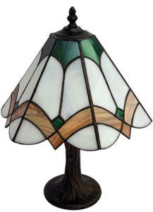 tiffany-lampa-keszitese